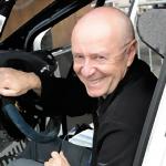 Jean-Pierre GATTI
