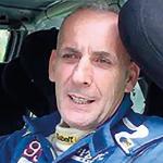 Michel GIRALDO