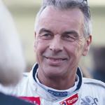 Philippe VANESS