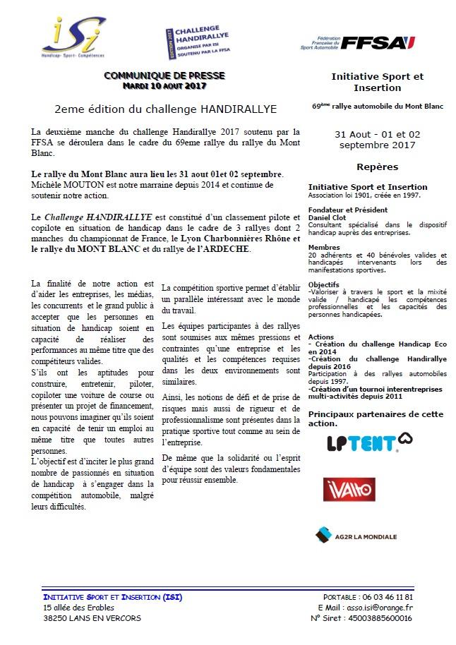 challenge_handisport