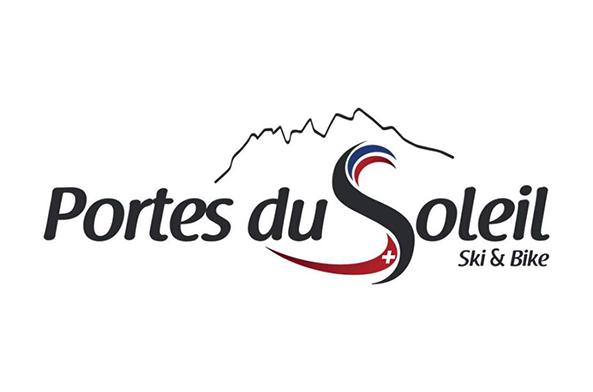 domaine-partenaire-portes-du-soleil-logo-2 593x393